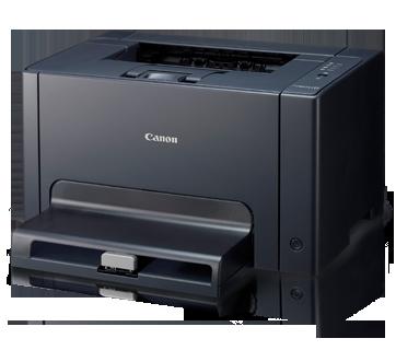 imageCLASS LBP7018C - Canon India - Business