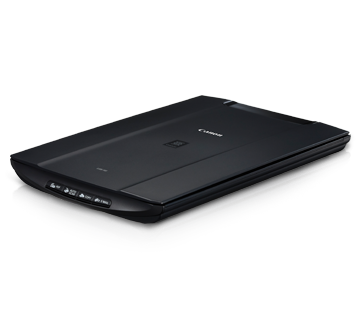 Canon Lide 220 Mac Driver Download