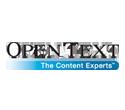 OpenText  image