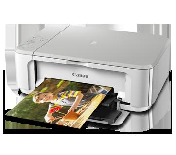 canon pixma e560 printer drivers