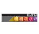 PlanetPress Suite image