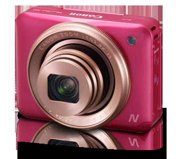 PowerShot N2 - Canon Vietnam - Personal