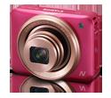 PowerShot N2 image