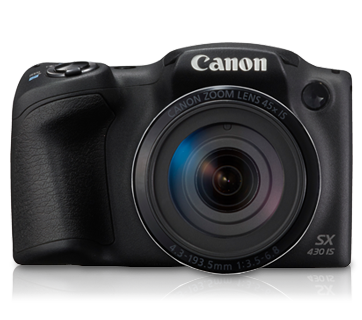 canon powershot sx430is free 16gb sdh (end 3/2/2019 4:12 am)