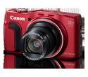 PowerShot SX700 HS image