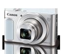 PowerShot SX620 HS image