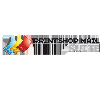 Arts print suite program