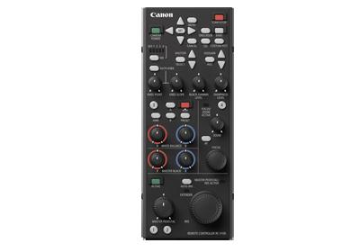 Remote Controller RC-V100