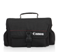 Classic Camera Bag M<br>(RL CL-02M)