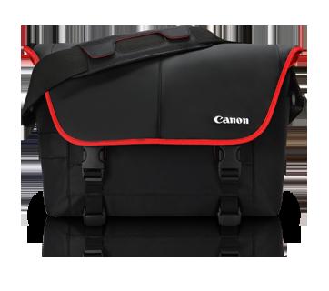 RL AV-MB01 - Canon Thailand - Personal