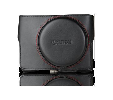 RL CC-G01 - Canon Thailand - Personal
