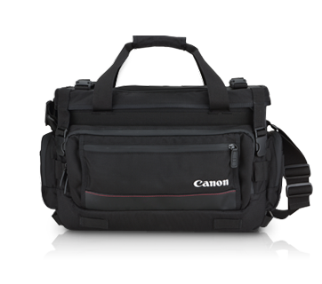 RL PS-01 - Canon Thailand - Personal