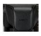 PowerShot G3 X Case<br>(RL CC-G03)
