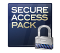 Secure Access Pack image
