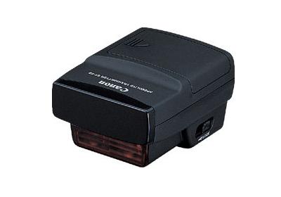 Speedlite Transmitter ST-E2