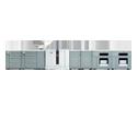 Océ VarioPrint 6200 Ultra Line image
