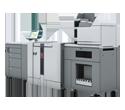 Océ VarioPrint 6200 Ultra<sup>+</sup> image