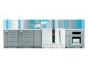 Océ VarioPrint 6320 Ultra Line image