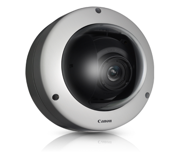 VB-H630VE - Canon India - Business
