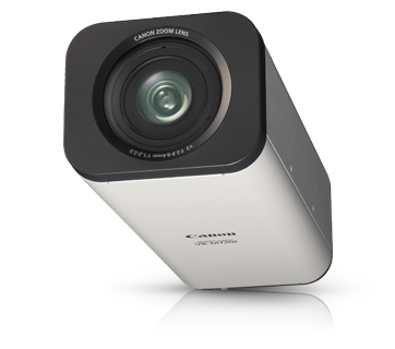 VB-M720F - Canon Malaysia - Personal