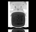 VB-M740E/ M741LE/ M741LE-H image