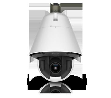 VB-R10VE / 11VE - Canon Malaysia - Business