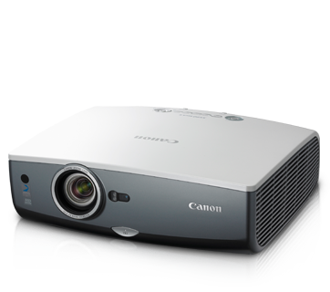 XEED SX80 Mark II - Canon India - Business