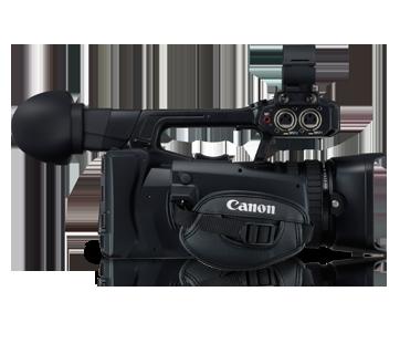 canon wireless controller wl d89 manual