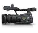 XF 300 image