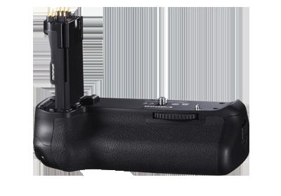 Battery Grip BG-E14