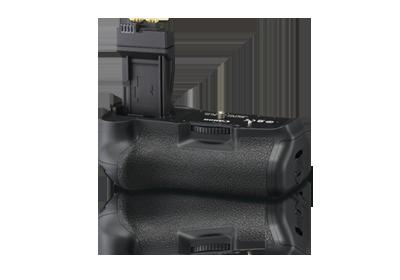 Battery Grip BG-E8
