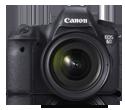 EOS 6D kit II (EF 24-70 f4L IS USM) image