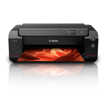 canon asian singles Canon uk, leading provider of digital cameras, digital slr cameras, inkjet  printers  meet the canon eos r full-frame mirrorless system redefining future.