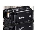 LEGRIA HF M56 image