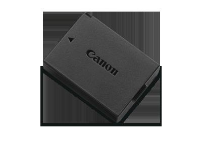 Battery Pack LP-E10