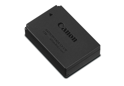Battery Pack LP-E12