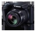 PowerShot SX410 IS image
