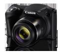 PowerShot SX430 IS image