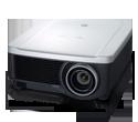 XEED WX6000 image