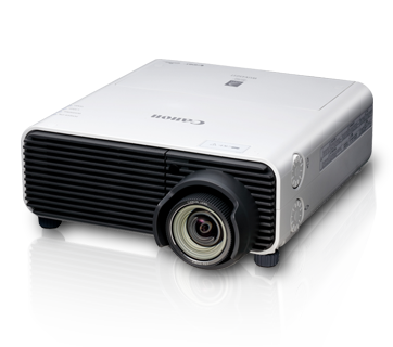 XEED WUX450ST - Canon Vietnam - Business
