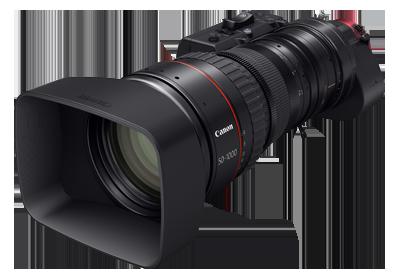 CN20x50 IAS H P1