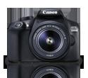EOS 1300D Kit (EF S18-55 III) image