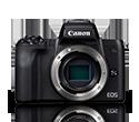 EOS M50 (Body) image