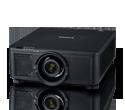 LX-MU800Z image