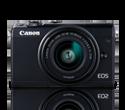 EOS M100 Kit (EF-M15-45 IS STM & EF-M22 IS STM) image