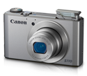 PowerShot S110 image