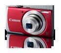 PowerShot A2500 image
