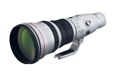 EF800mm f/5.6L IS USM