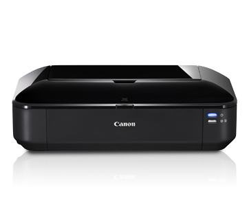PIXMA iX6560 - Canon Malaysia - Business