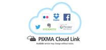 PIXMA E460